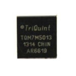 آی سی آمپلی فایر TQM7M5013