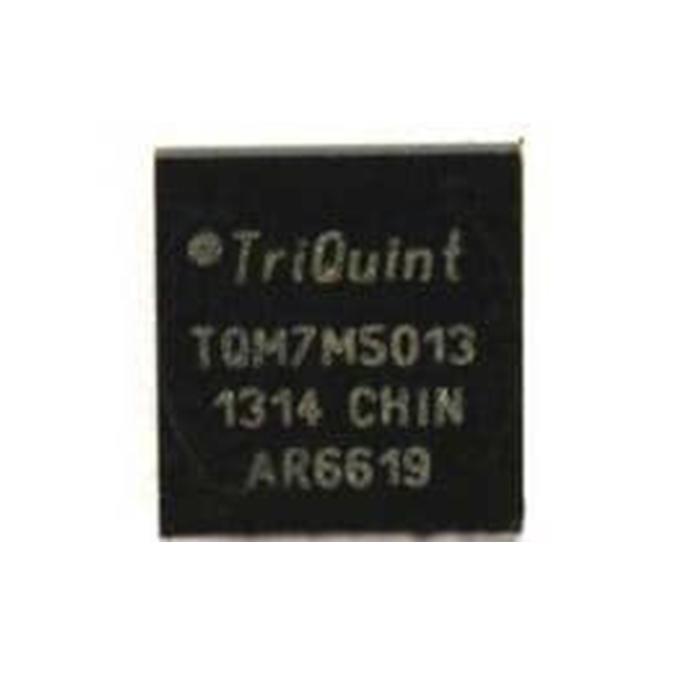 آی سی آمپلی فایر TQM7M5013 مناسب مدلهای سامسونگ