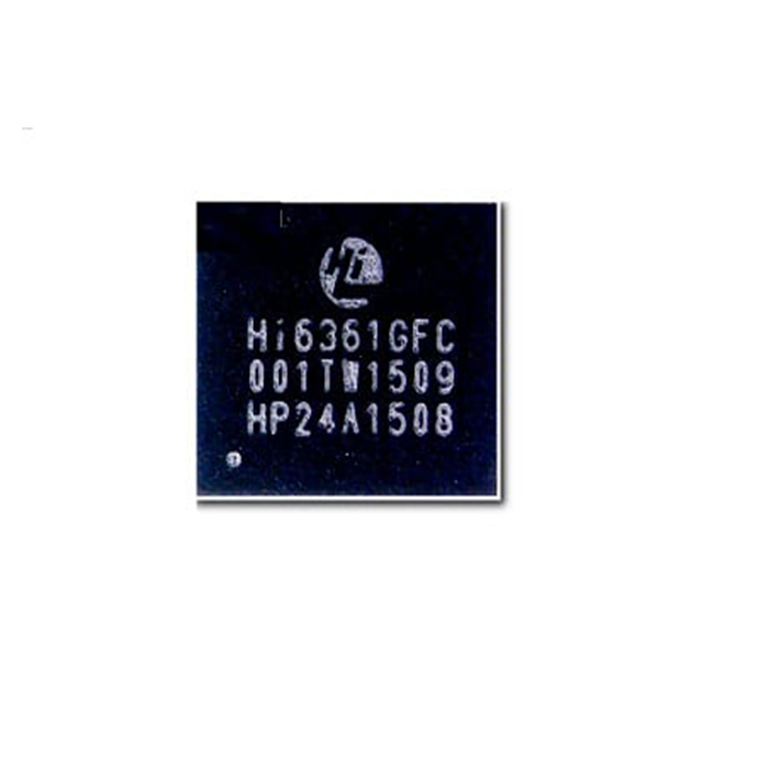 آی سی آنتن Hi6361 RF مناسب گوشی هواوی P7 و P8