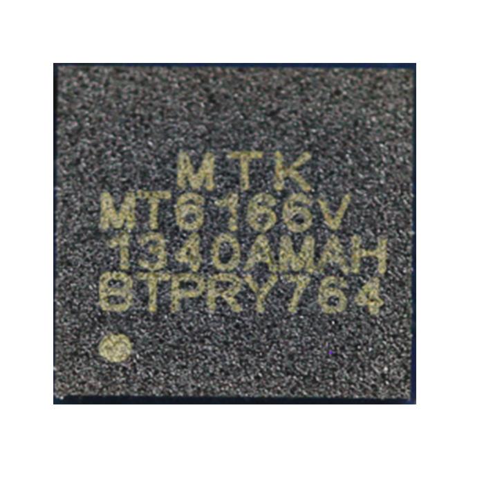 آی سی آنتن  mt6166V RF مناسب گوشی های هواوی و اچ تی سی
