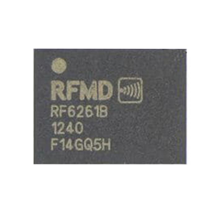 آی سی پاور آنتن RF6261B اورجینال مناسب گوشی سامسونگ Note 2
