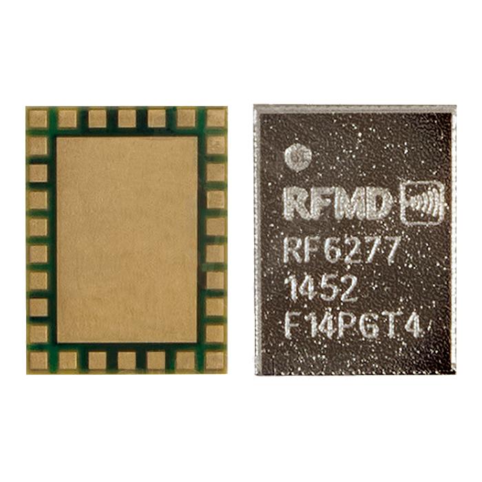 آی سی آنتن RF6277 PA مناسب گوشی های سامسونگ