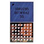 آی سی صدا 338S1285 مناسب برد گوشی های موبایل آیفون 6S+ , 6S