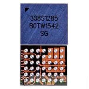 ای سی صدا ۳۳۸S1285 مناسب برد گوشی های موبایل آیفون ۶S+ , 6S