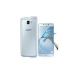 گلس سامسونگ Samsung A810