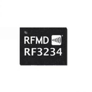 آی سی آنتن RF3234 تقویت کننده آنتن
