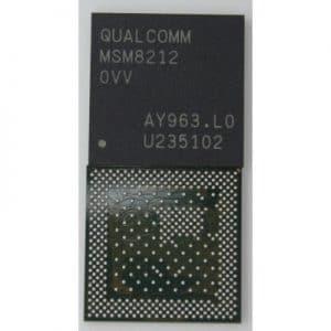 آی سی سی پی یو MSM8212
