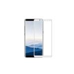 گلس سامسونگ Samsung A8