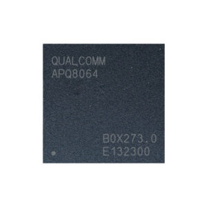 سی پی یو APQ8064 3AB
