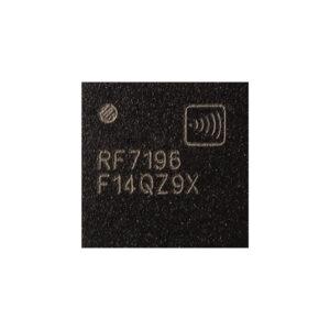 آی سی پاور آنتن RF7196