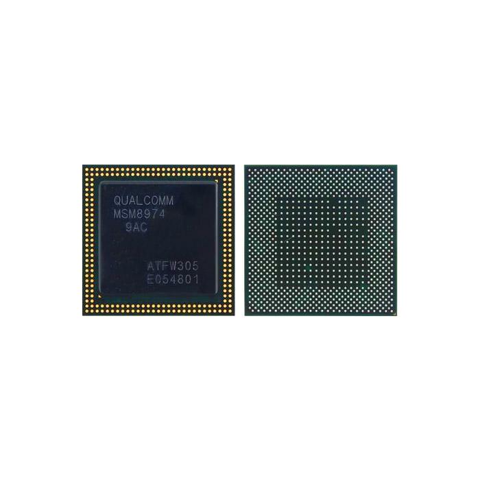 سی پی یو کوالکام MSM8974 9AC مناسب گوشی های ال جی، سونی و اچ تی سی