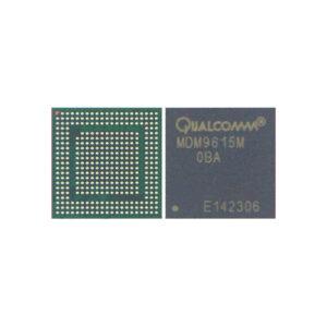 آی سی بیس باند MDM9615M