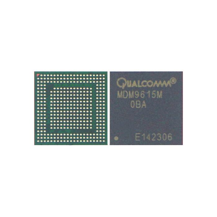 آی سی بیس باند MDM9615M مناسب گوشی های ایفون ۵ و ۵s