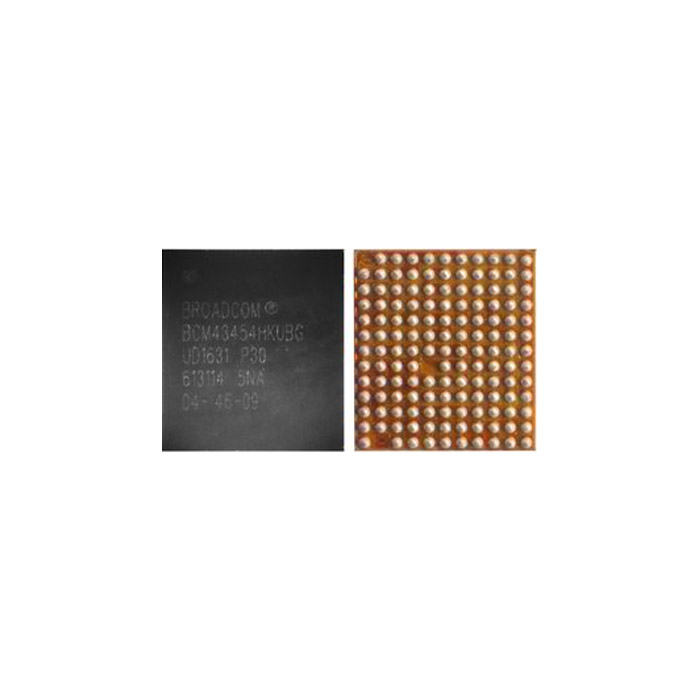 آی سی وای فای BCM43454HKUBG مناسب گوشی های سامسونگ