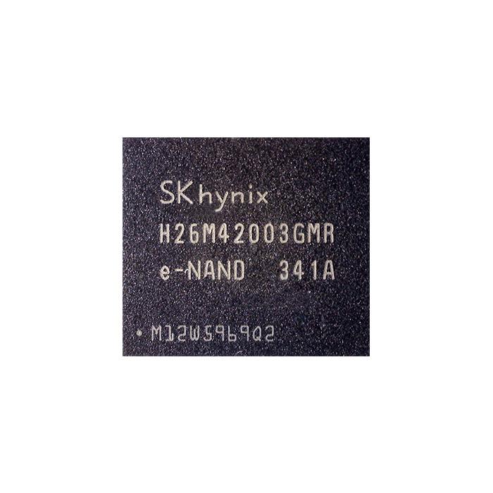 آی سی هارد SK HYNIX H26M42003GMR مناسب گوشی های سامسونگ و هواوی