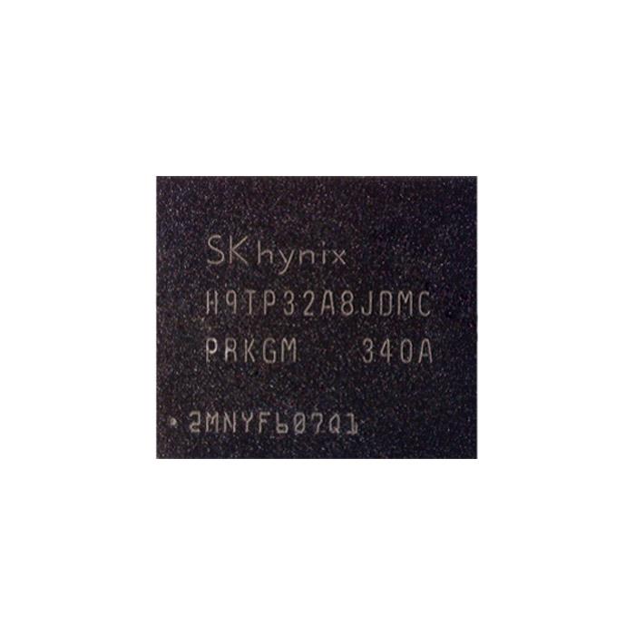 آی سی هارد SK HYNIX H9TP32A8JDMC