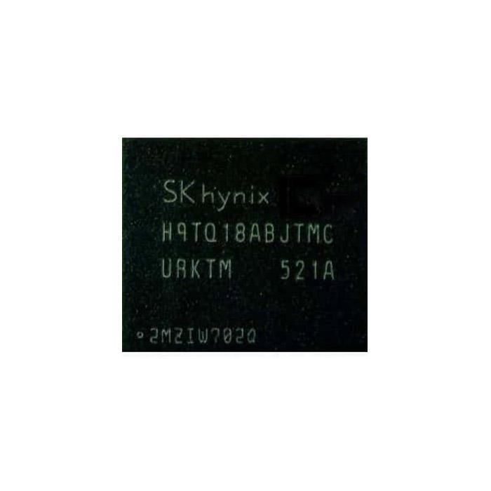 آی سی هارد H9TQ18ABJTMC Hynix مناسب گوشی های هواوی