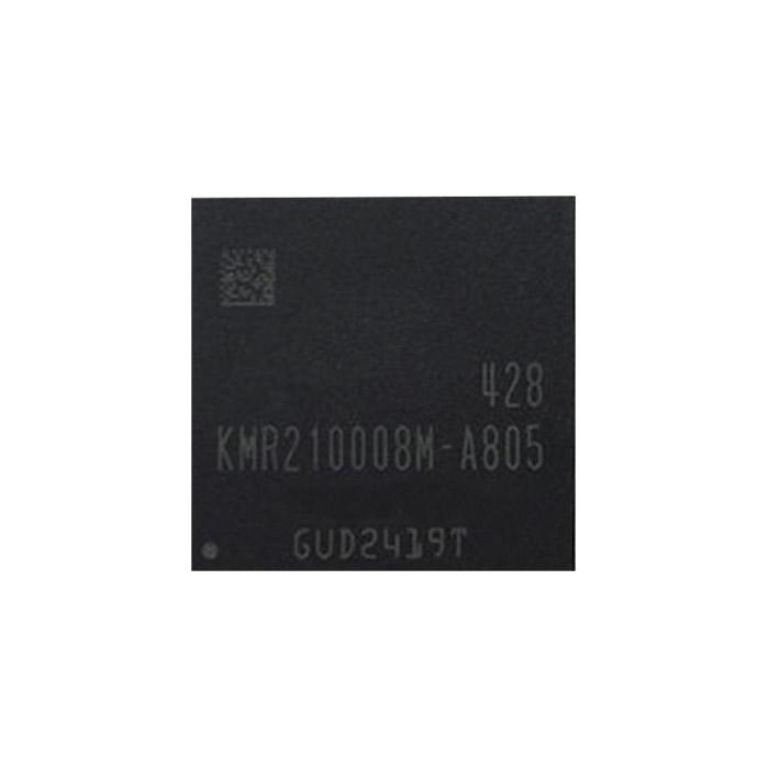 آی سی هارد KMR210008M-A805 مناسب گوشی سامسونگ Note Edge