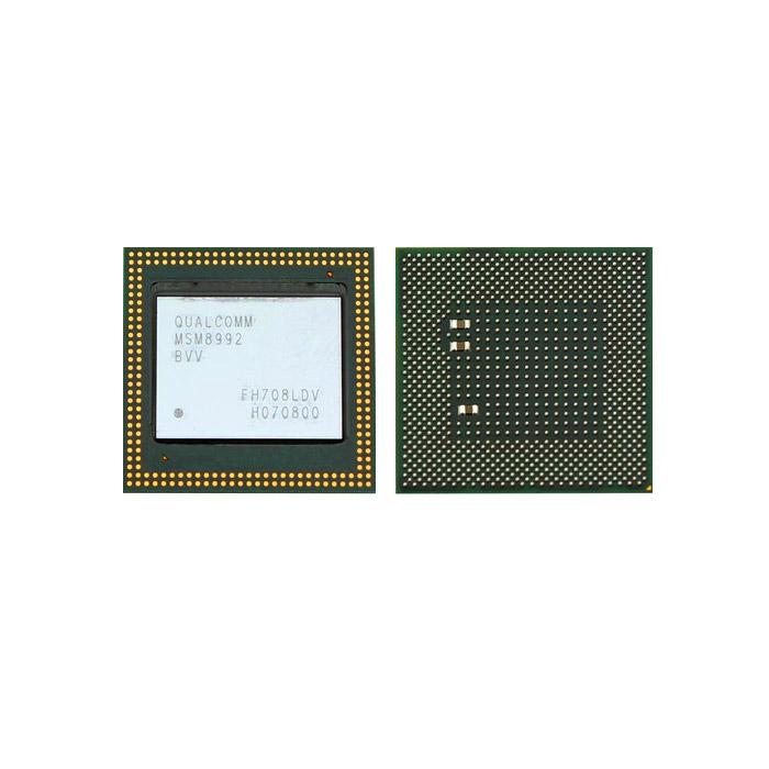 سی پی یو کوالکام MSM8992-BVV مناسب گوشی های ال جی