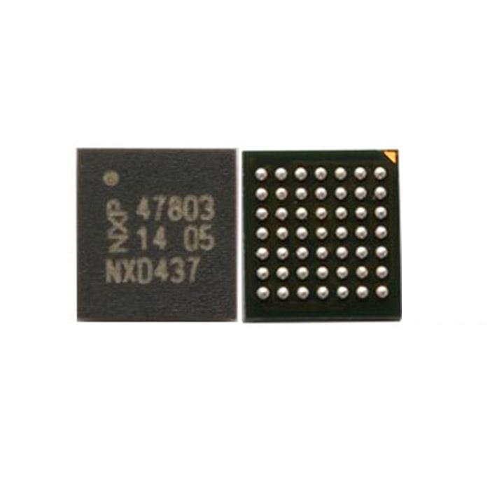 آی سی شارژ 47803 اورجینال مناسب گوشی سامسونگ گلکسی اس 5