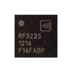 آی سی آنتن RF3225
