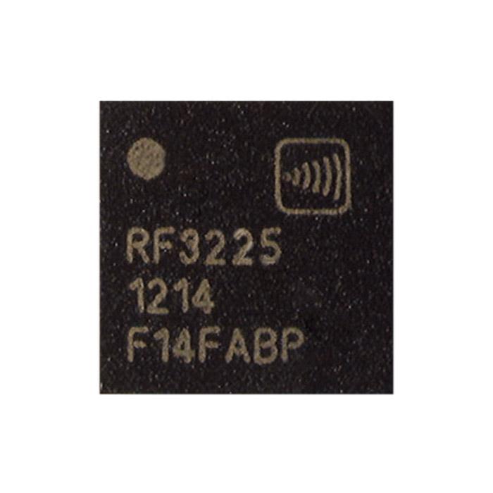 آی سی PA آنتن RF3225 اورجینال مناسب گوشی های سامسونگ و هواوی