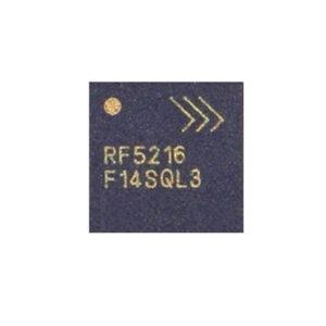 آی سی آنتن RF5216