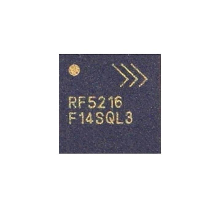 آی سی آنتن RF5216 PA اورجینال مناسب گوشی های سامسونگ و هواوی