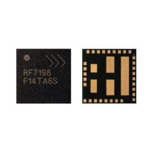 آی سی آنتن RF7198