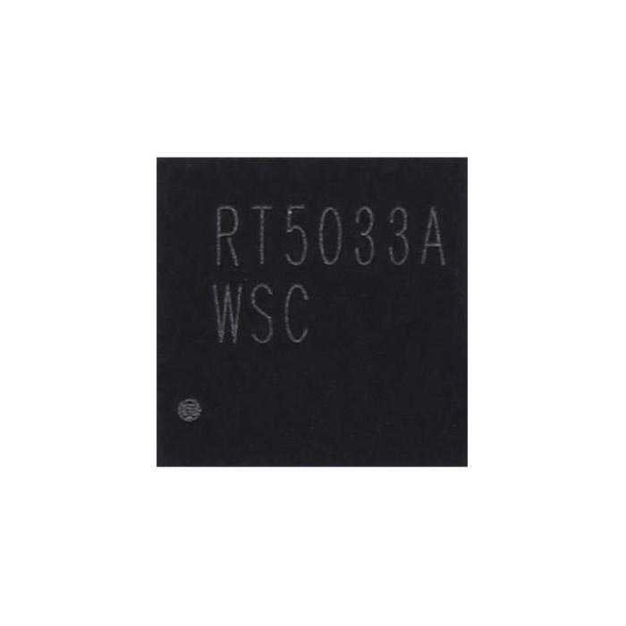 آی سی شارژ RT5033A اورجینال مناسب گوشی سامسونگ مدل A5