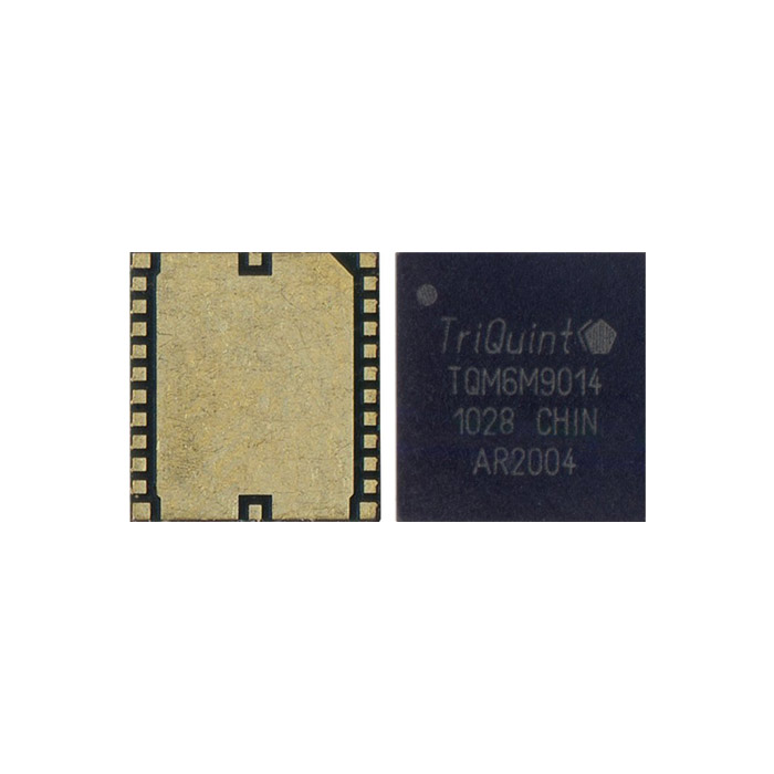 آی سی آنتن TQM6M9014 مناسب گوشی سامسونگ I9000