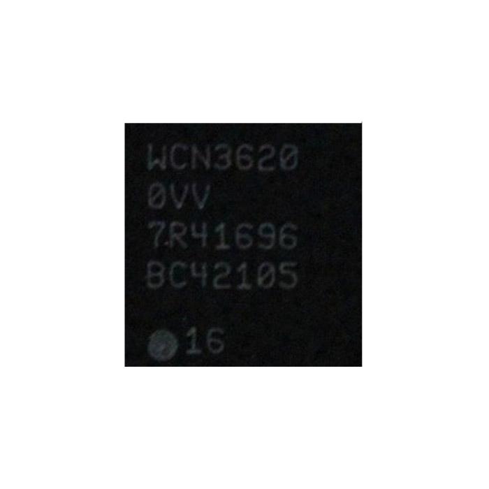 آی سی وای فای WCN3620 اورجینال مناسب گوشی های سامسونگ و هواوی