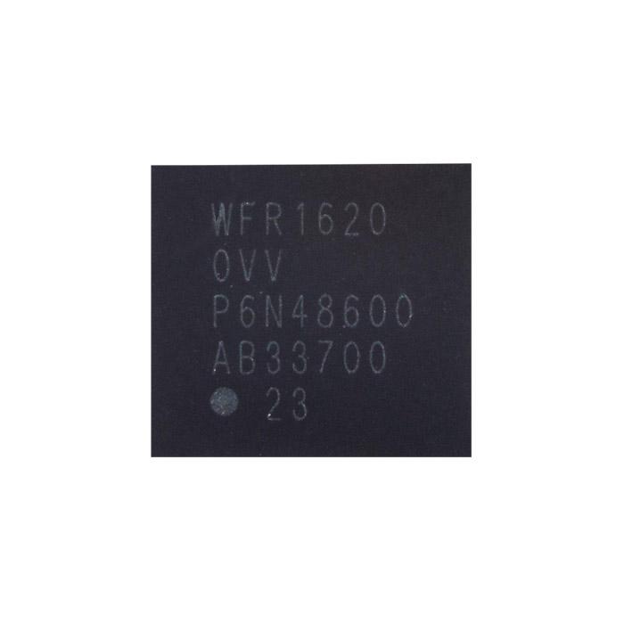 ای سی آنتن WFR1620 RF مناسب گوشی های ایفون ۶ و سامسونگ S5