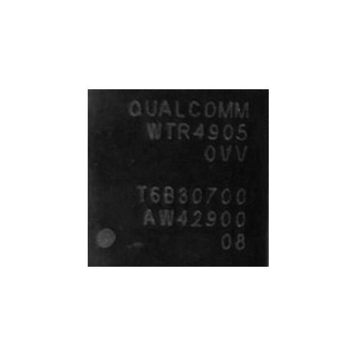 آی سی آنتن WTR4905-0VV RF اورجینال مناسب گوشی های ساسونگ و اچ تی سی