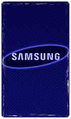 دامپ SAMSUNG N910F