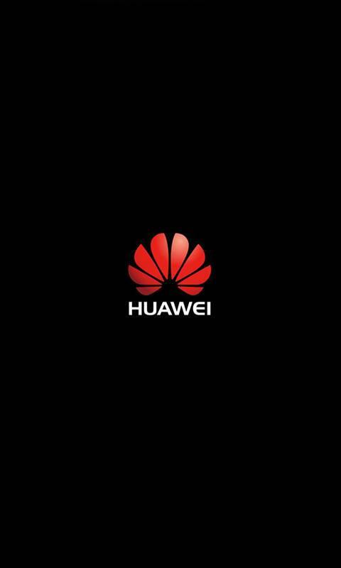 دامپ HUAWEI G7-L01
