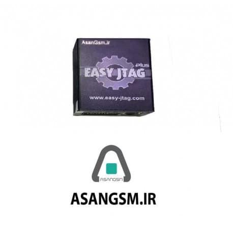باکس Easy Jtag Plus مناسب سرویس دهی به گوشی های موبایل اندروید