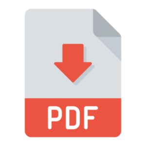 free-pdf-download-icon-2617-thumb