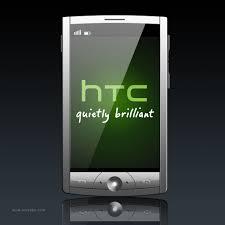 دامپ HTC m4 ul
