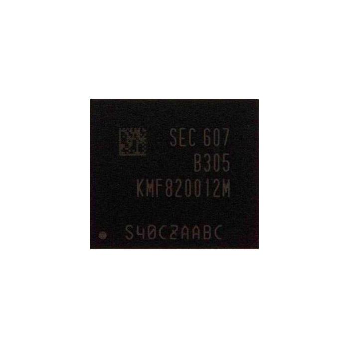 آی سی هارد KMF820012M-B305 مناسب تبلت لنوو A10-30F