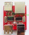 آداپتور پروگرام باکس ATF ورژن 3
