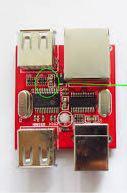 آداپتور پروگرام باکس ATF ورژن ۳ مناسب تعمیرات نرم افزاری گوشی های موبایل