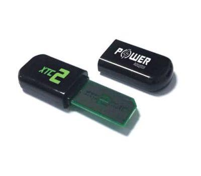 آداپتور XTC 2 Clip Power