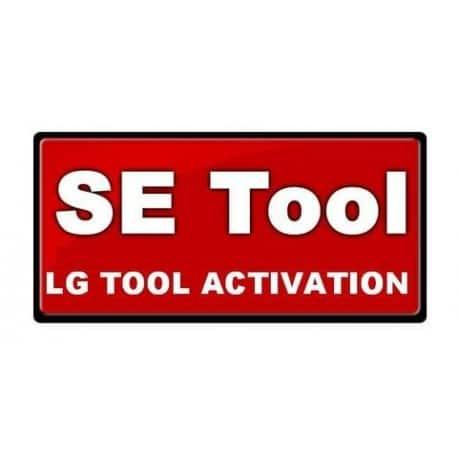 لایسنس اورجینال فعال ساز و اکتیو باکس SETOOL
