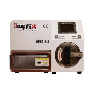 دستگاه لمینت EasyFix K18 Edge