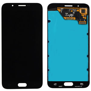 تاچ ال سی دی گوشی موبایل سامسونگ A800 (BLACK)