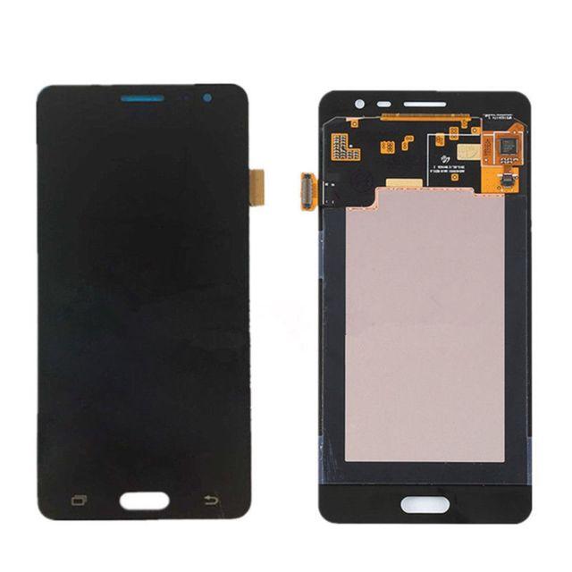 تاچ ال سی دی گوشی موبایل سامسونگ J3110 (BLACK)