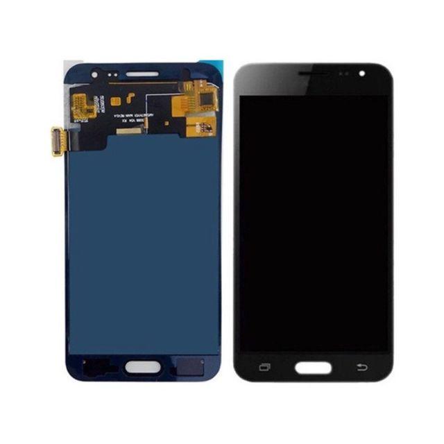 تاچ ال سی دی گوشی موبایل سامسونگ J320 (BLACK)