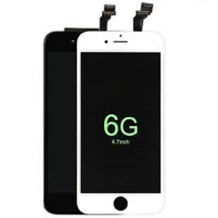 تاچ و ال سی دی AAA کپی گوشی موبایل آیفون ۶G