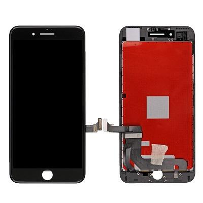 تاچ و ال سی دی AAA کپی گوشی موبایل آیفون 7
